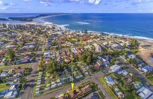 3 Narrawa Avenue, Blue Bay NSW 2261