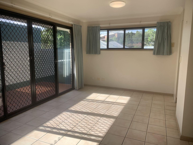 16/83 Sherwood Road, Toowong QLD 4066, Image 2