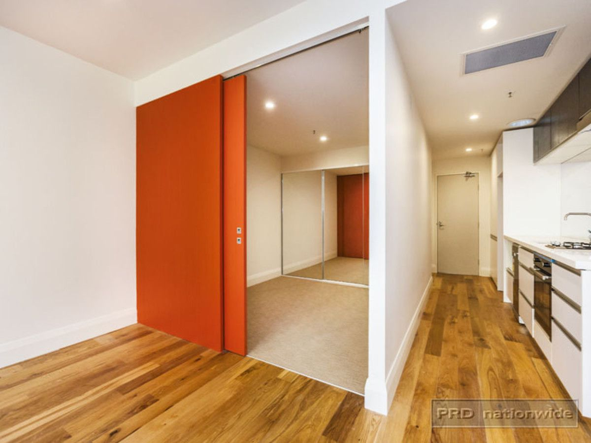 105/122-132 Hunter Street, Newcastle NSW 2300, Image 2