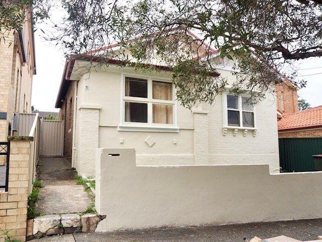 5 Fischer Street, Kingsford NSW 2032, Image 0