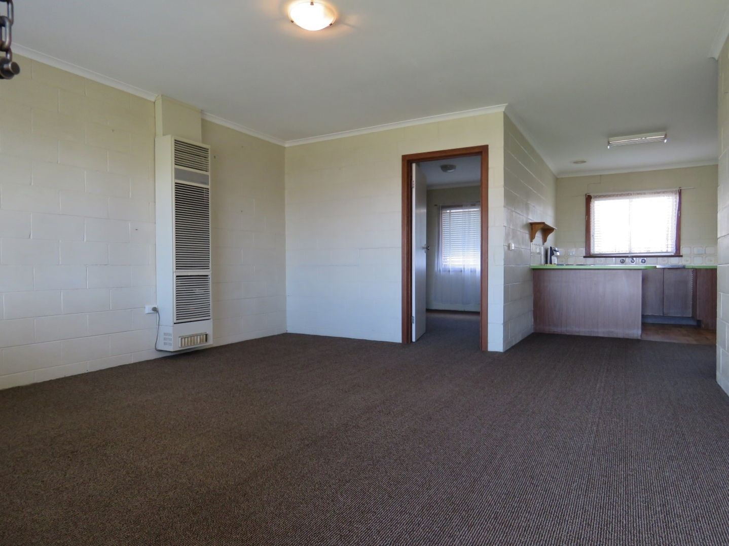 3/620 Prune Street, Lavington NSW 2641, Image 2