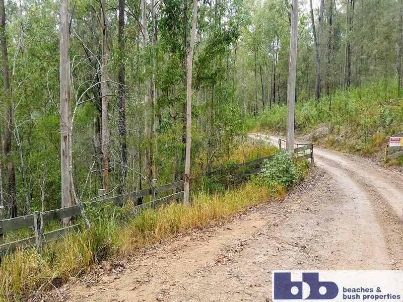 211 Saggers Creek Road, Stroud NSW 2425, Image 1