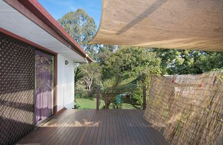 Picture of 121A James Street, Dunoon NSW 2480