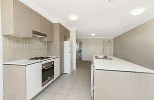 Picture of 12/15-17 Nirvana St, Long Jetty NSW 2261
