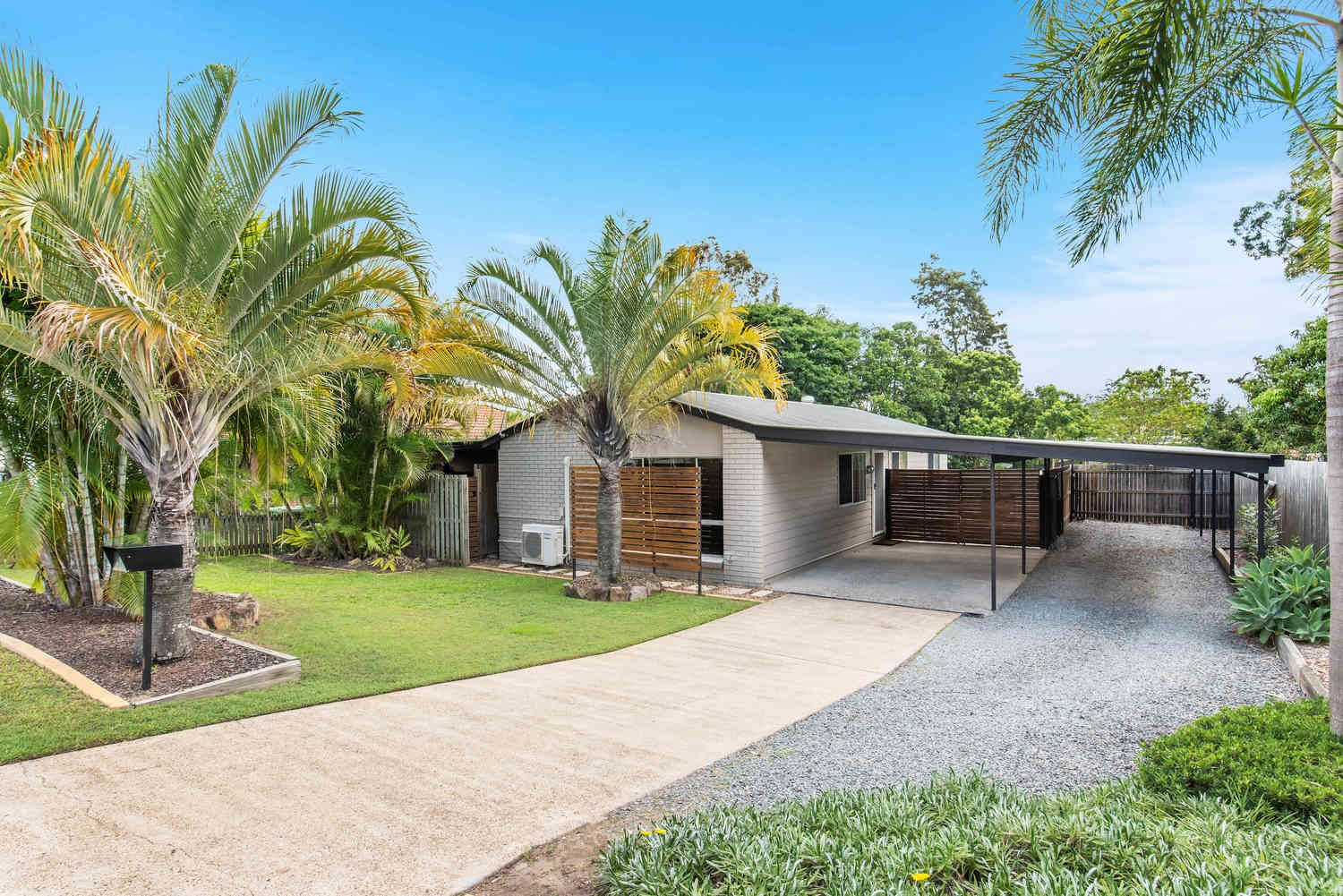 37 Parklands Ave, Browns Plains QLD 4118, Image 0