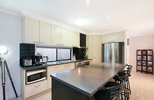 Picture of 79 Grigor Street West, Moffat Beach QLD 4551