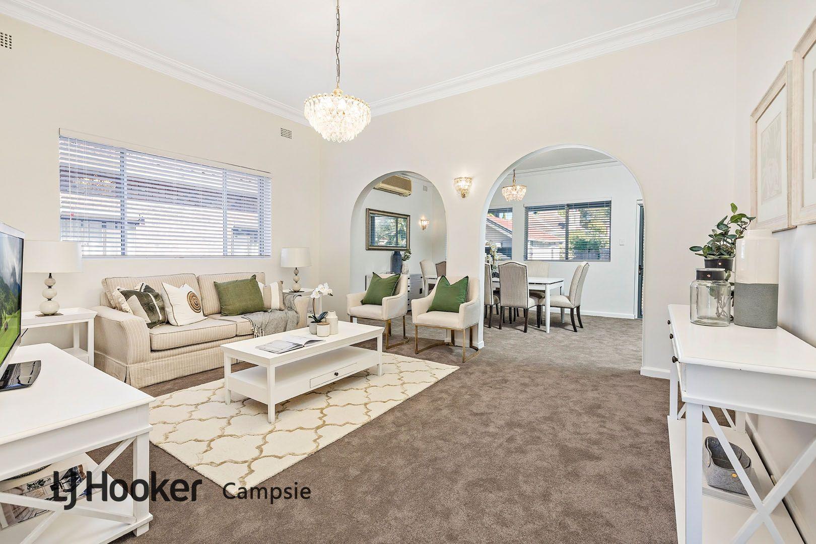 38 Minna Street, Burwood NSW 2134, Image 1