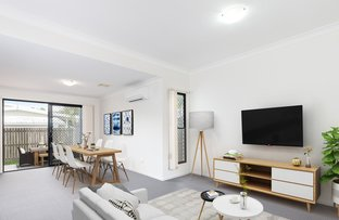 Picture of 8/23A Ronmack Street, Chermside QLD 4032