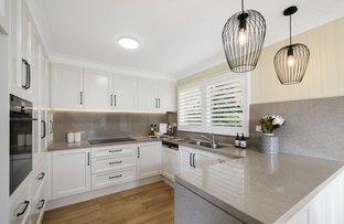 Picture of 22 Helvetia Avenue, Berowra NSW 2081