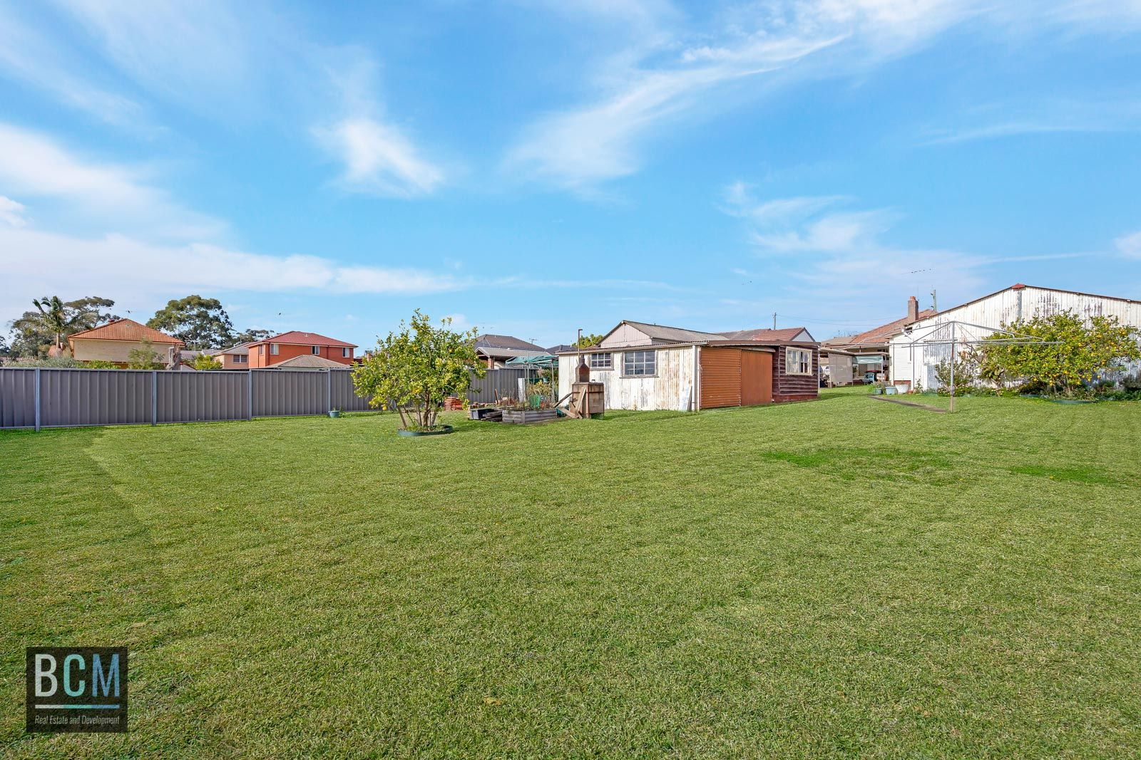 43 Lalor Road, Quakers Hill NSW 2763, Image 2