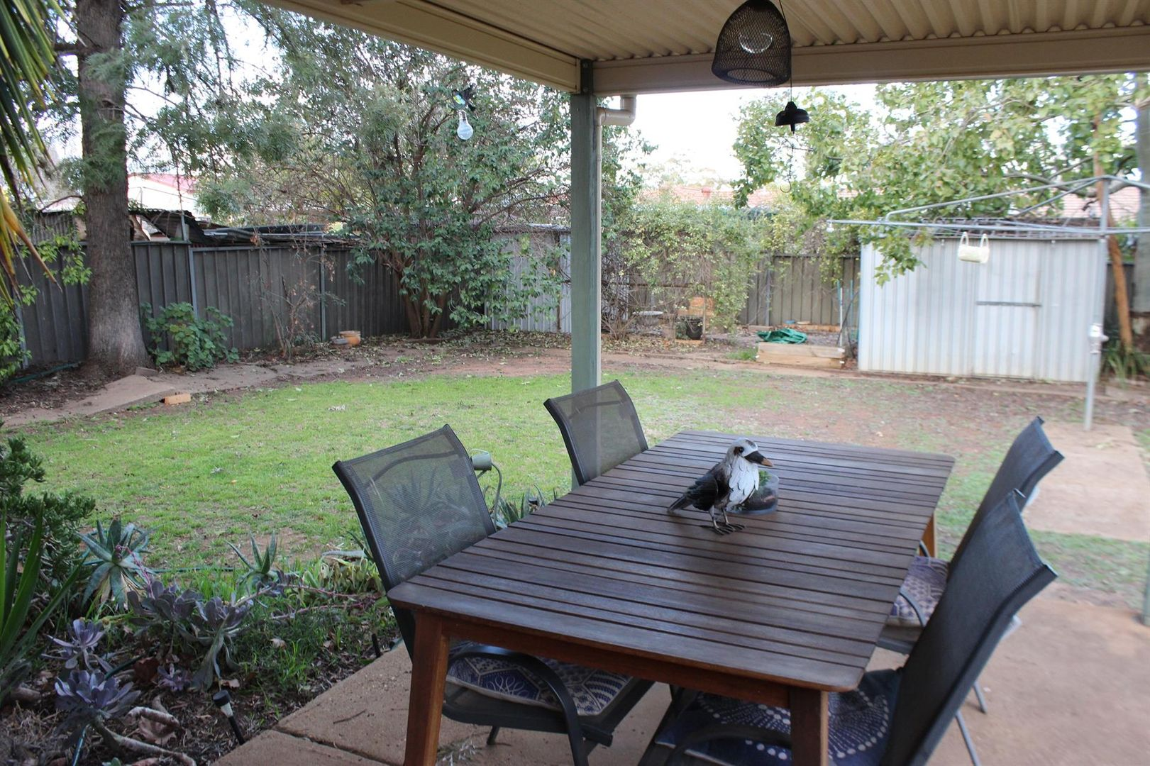 3 Curtin  Place, Dubbo NSW 2830, Image 2