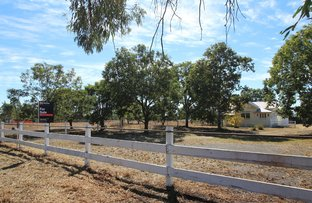 Picture of 70 Daisy Road, Mount Tarampa QLD 4311