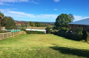 Picture of 17 Adermann Drive, Kingaroy QLD 4610