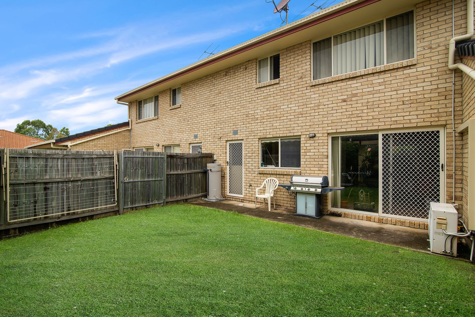 819/2 Nicol Way, Brendale QLD 4500, Image 1