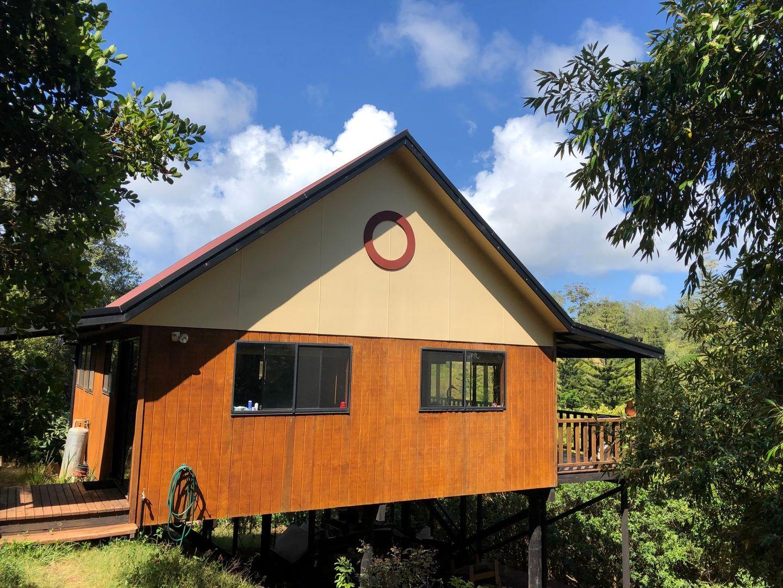 56 Hibiscus Drive, Norfolk Island NSW 2899, Image 0