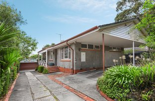Picture of 1A Chilcote Court, Box Hill South VIC 3128