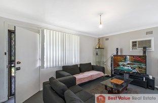 73 Debrincat Avenue, Tregear NSW 2770