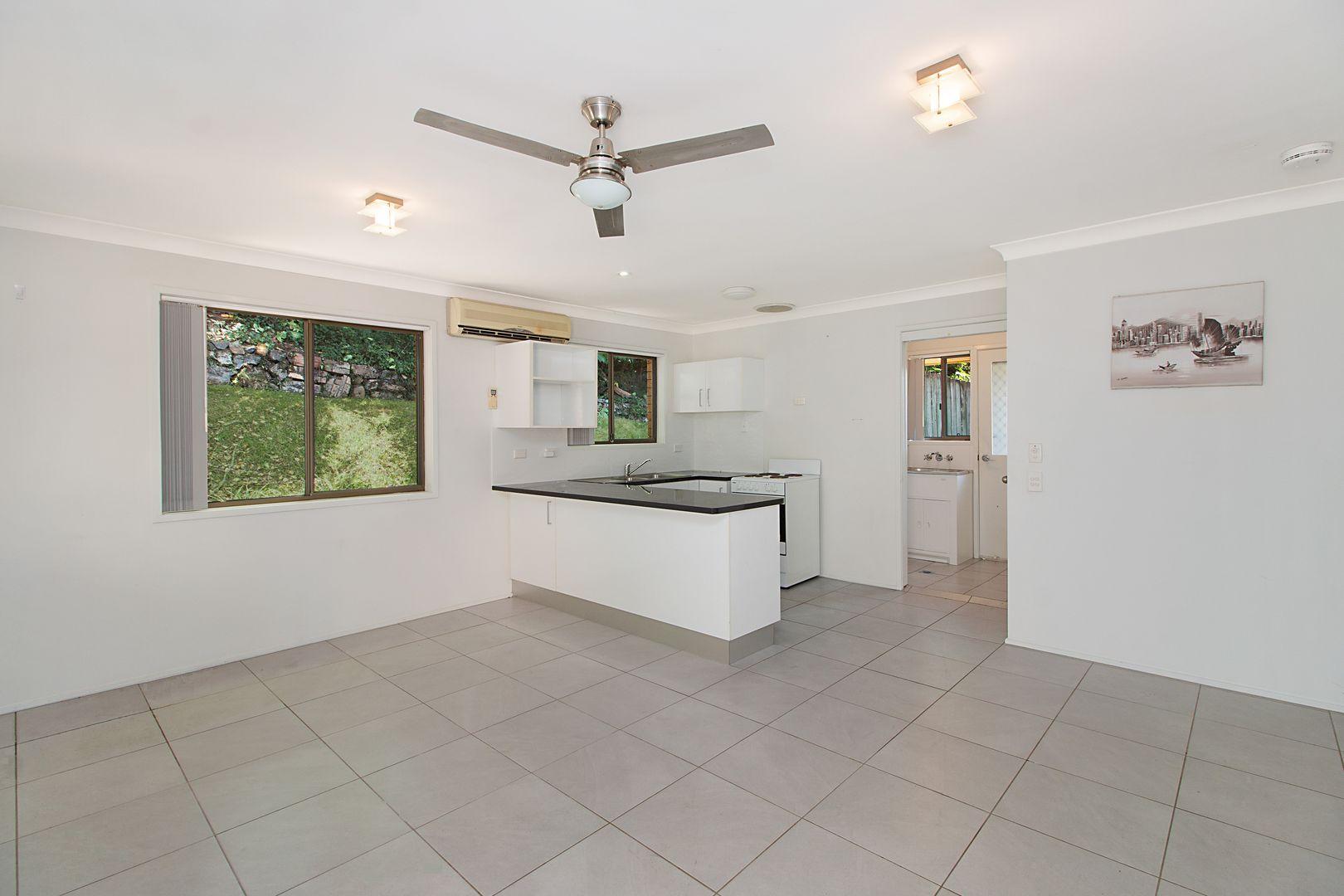 Unit 2/27 Tombonda Road, Murwillumbah NSW 2484, Image 0