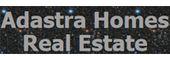Logo for Adastra Homes