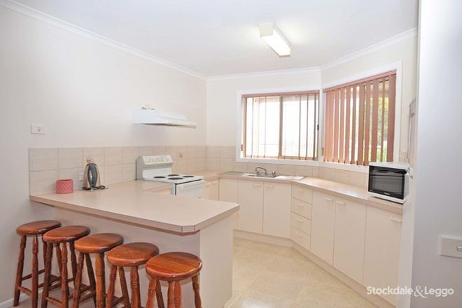 Picture of 3/26 Cuttriss St, INVERLOCH VIC 3996
