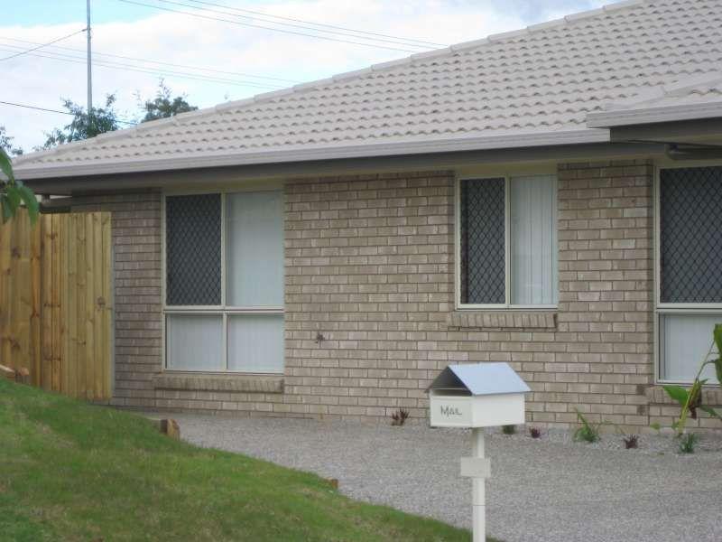 2/10 Elle Court, Warner QLD 4500, Image 0