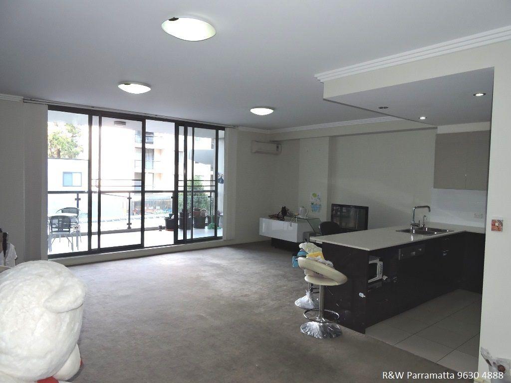 24/20 Victoria Road, Parramatta NSW 2150, Image 2