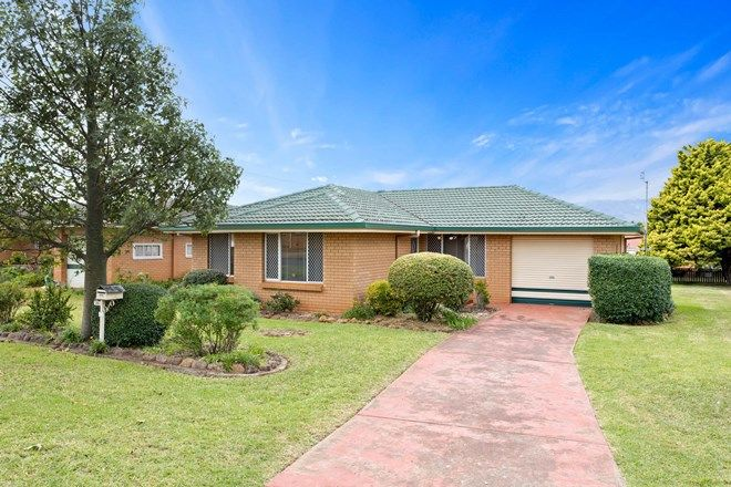 Picture of 24 Paradise Street, HARRISTOWN QLD 4350