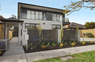 Picture of 102/13 Quinns Road, Bentleigh East VIC 3165