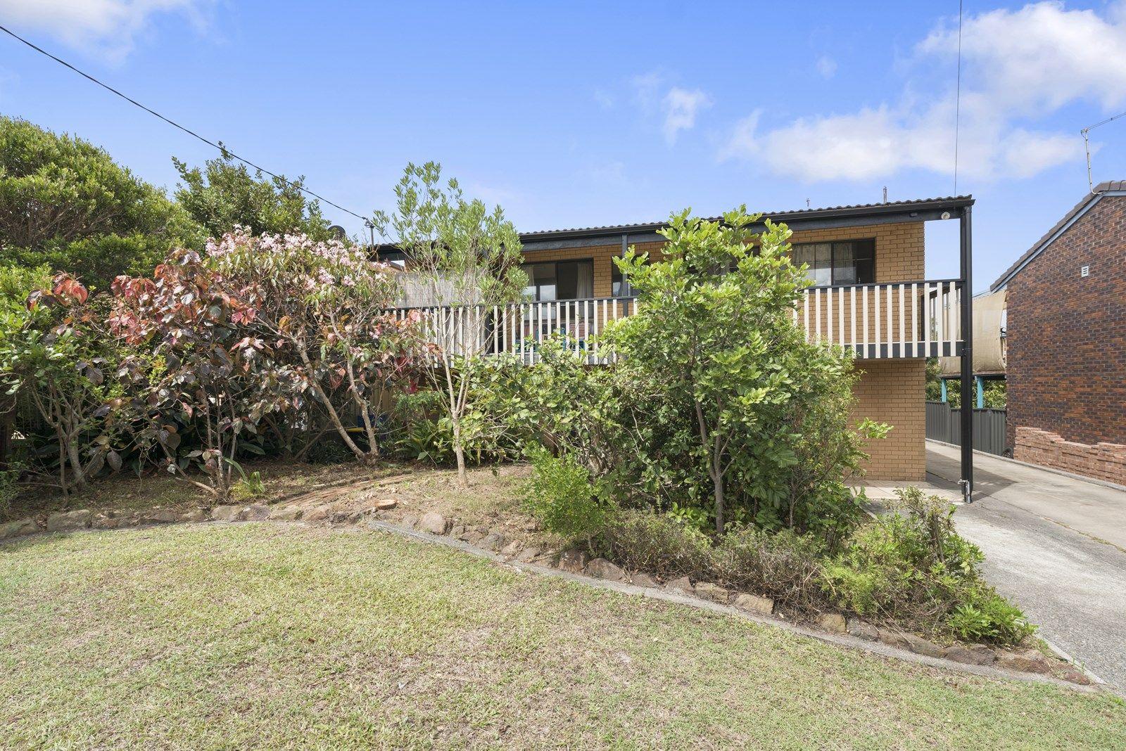 39 Ironbark Avenue, Sandy Beach NSW 2456, Image 2
