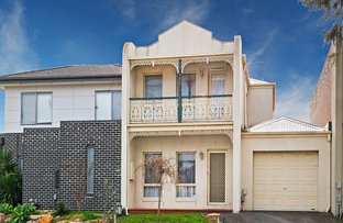 Picture of 109 Gowanbrae Dr, Gowanbrae VIC 3043