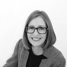 Sheryl Upton, Director