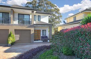 Picture of 53A Lochinvar Road, Revesby NSW 2212