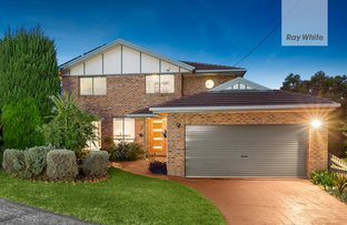 Picture of 34 Wilmot Street, Mac Leod VIC 3085