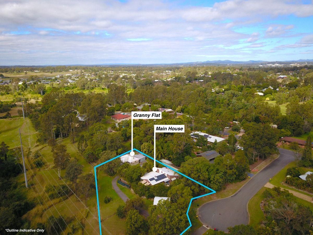 5 Wirriboot Court, Karana Downs QLD 4306, Image 0