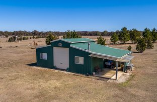 Picture of 288 Fernleigh Close, Goulburn NSW 2580