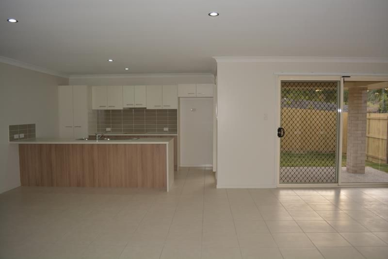12 James Close, Ormeau, Ormeau QLD 4208, Image 1