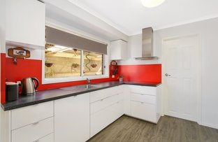 Picture of 1/267 Kaitlers Road, Lavington NSW 2641