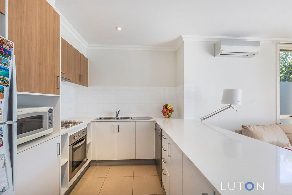 8/11 Forbes Street, Turner ACT 2612, Image 1