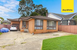 Picture of 542 Great Western Hwy, Pendle Hill NSW 2145