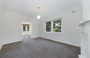 Picture of 11/54 Bellevue Road, Bellevue Hill NSW 2023