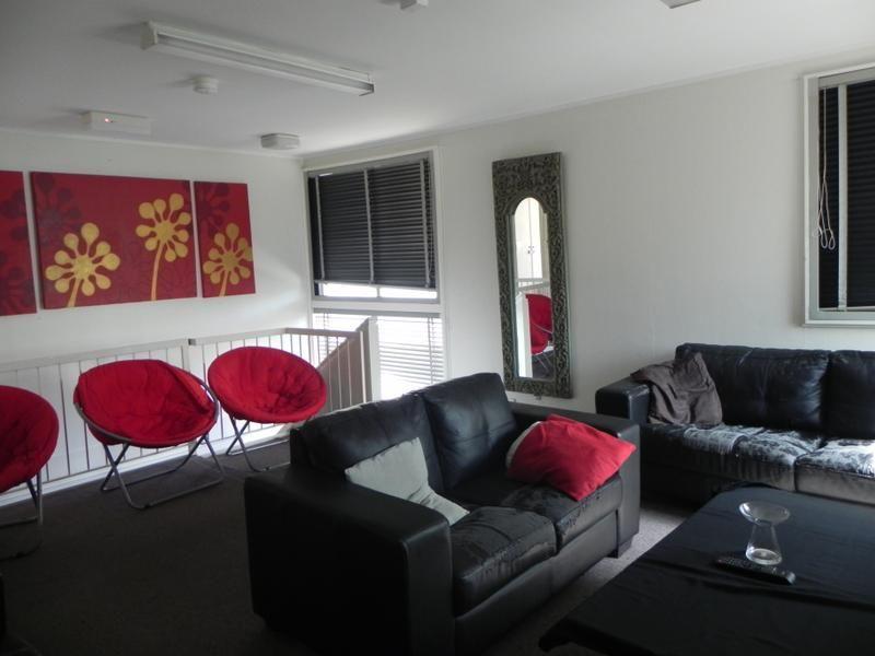 4/22 Victoria Street, Kelvin Grove QLD 4059, Image 0