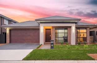 Picture of 24 Penrose Street, Marsden Park NSW 2765