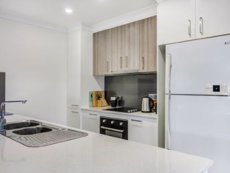 1/21 Taylor Court, Caboolture QLD 4510, Image 1