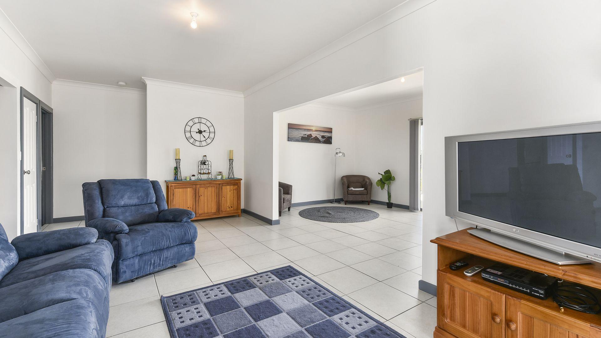 36 Bonney Terrace, Kingston Se SA 5275, Image 2