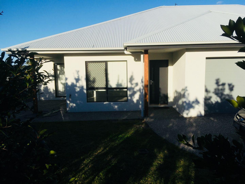 Peregian Springs QLD 4573, Image 0