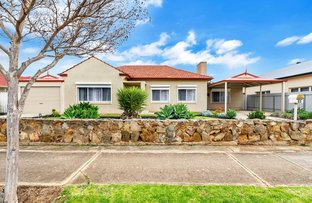 Picture of 12 Bayly Street, Hendon SA 5014