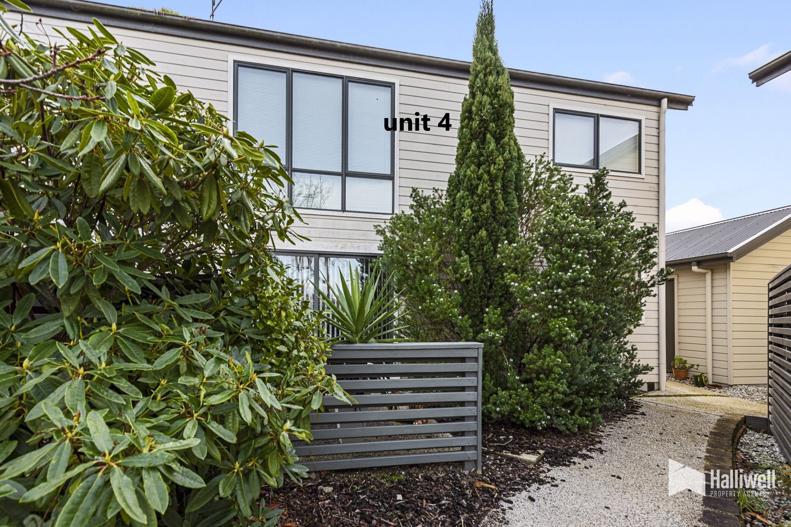 5/150 Wilmot Street, Port Sorell TAS 7307, Image 2