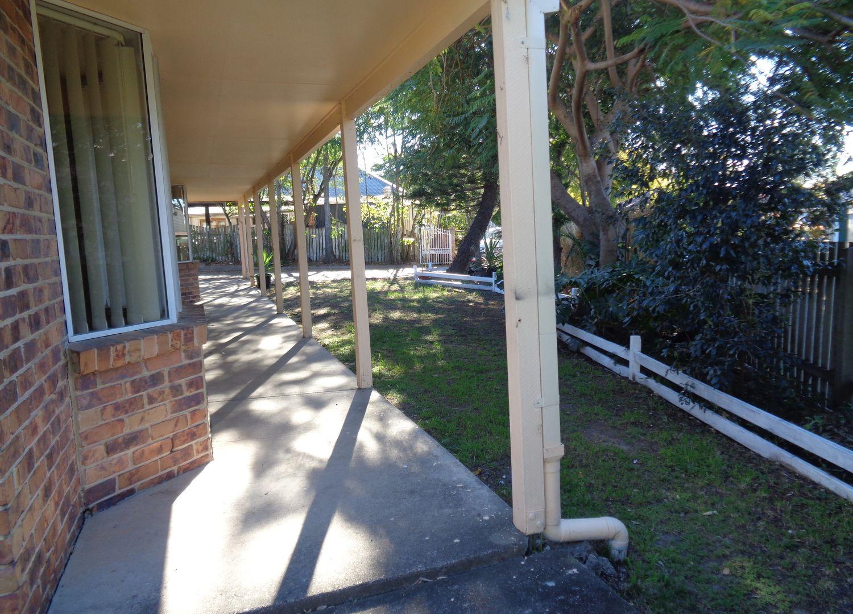 23 Darra Avenue, Darra QLD 4076, Image 12