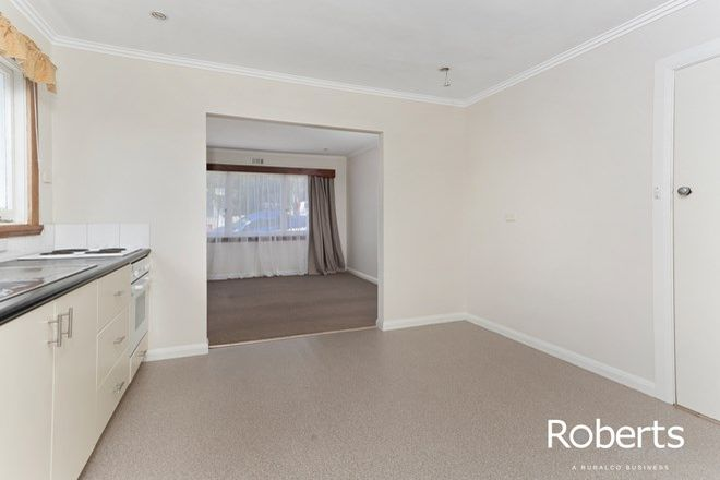 Picture of 40 Shirley Place, KINGS MEADOWS TAS 7249