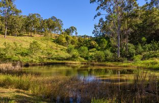 Picture of 23 Newinga Road, Wolvi QLD 4570